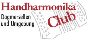 Handharmonika-Club Dagmersellen & Umgebung Logo